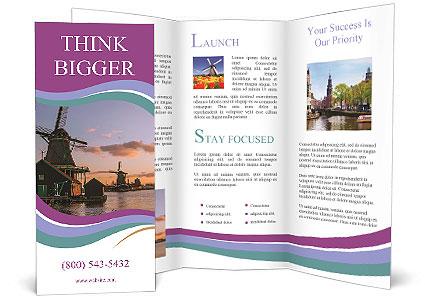 0000077421 Brochure Template