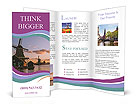 0000077421 Brochure Templates