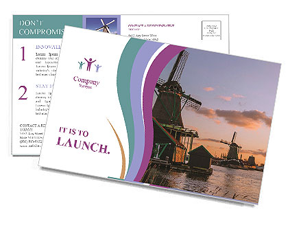 0000077421 Postcard Templates