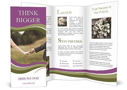 0000077422 Brochure Template