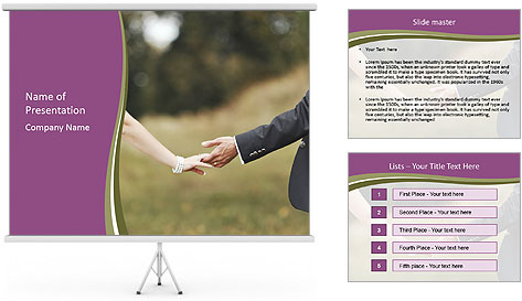 0000077422 PowerPoint Template