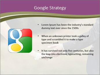 0000077422 PowerPoint Templates - Slide 10