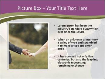 0000077422 PowerPoint Templates - Slide 13