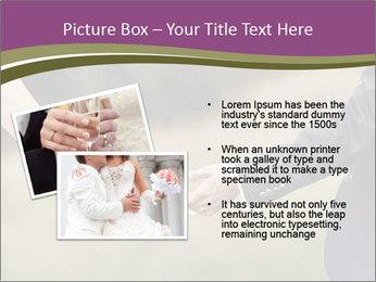0000077422 PowerPoint Templates - Slide 20