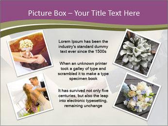 0000077422 PowerPoint Templates - Slide 24