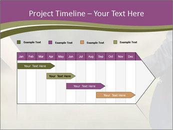 0000077422 PowerPoint Templates - Slide 25
