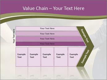 0000077422 PowerPoint Templates - Slide 27