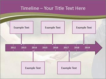 0000077422 PowerPoint Templates - Slide 28