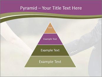 0000077422 PowerPoint Templates - Slide 30