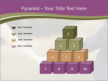 0000077422 PowerPoint Templates - Slide 31