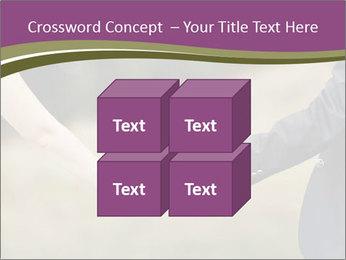 0000077422 PowerPoint Templates - Slide 39