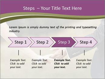 0000077422 PowerPoint Templates - Slide 4