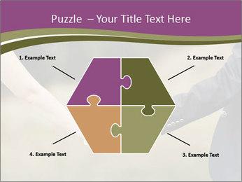 0000077422 PowerPoint Templates - Slide 40