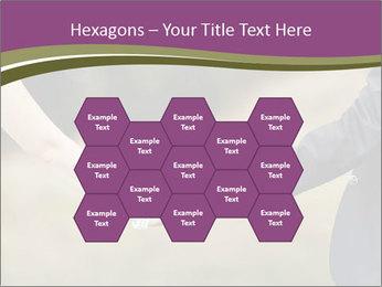 0000077422 PowerPoint Templates - Slide 44