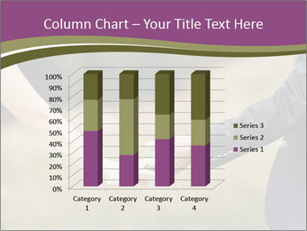 0000077422 PowerPoint Templates - Slide 50
