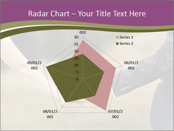 0000077422 PowerPoint Templates - Slide 51