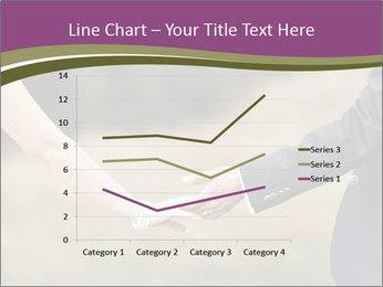 0000077422 PowerPoint Templates - Slide 54