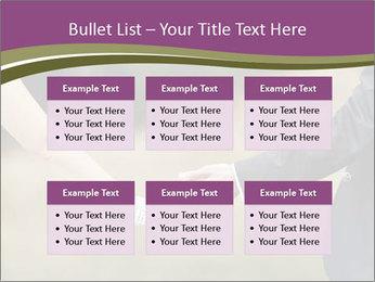 0000077422 PowerPoint Templates - Slide 56