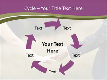 0000077422 PowerPoint Templates - Slide 62
