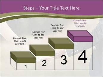 0000077422 PowerPoint Templates - Slide 64