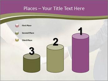 0000077422 PowerPoint Templates - Slide 65
