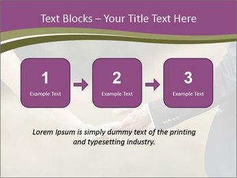 0000077422 PowerPoint Templates - Slide 71