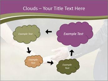 0000077422 PowerPoint Templates - Slide 72