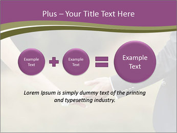 0000077422 PowerPoint Templates - Slide 75