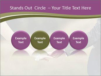 0000077422 PowerPoint Templates - Slide 76