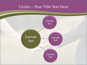 0000077422 PowerPoint Templates - Slide 79