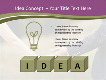 0000077422 PowerPoint Templates - Slide 80