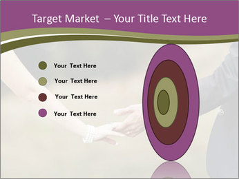 0000077422 PowerPoint Templates - Slide 84
