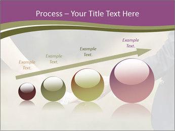 0000077422 PowerPoint Templates - Slide 87