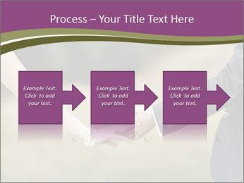 0000077422 PowerPoint Templates - Slide 88