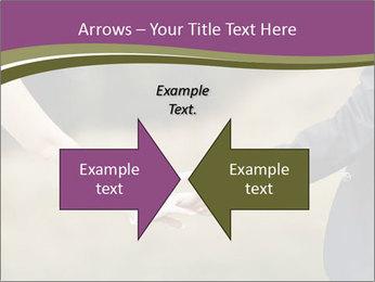 0000077422 PowerPoint Templates - Slide 90