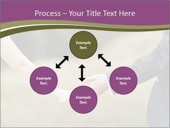 0000077422 PowerPoint Templates - Slide 91
