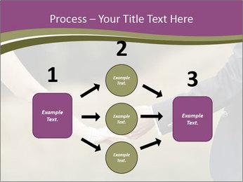0000077422 PowerPoint Templates - Slide 92