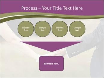 0000077422 PowerPoint Templates - Slide 93