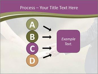 0000077422 PowerPoint Templates - Slide 94