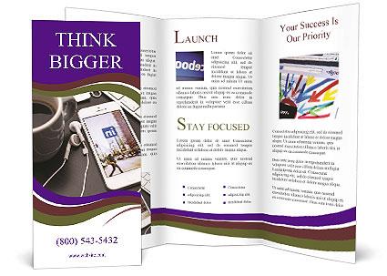 0000077423 Brochure Template