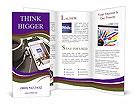 0000077423 Brochure Templates