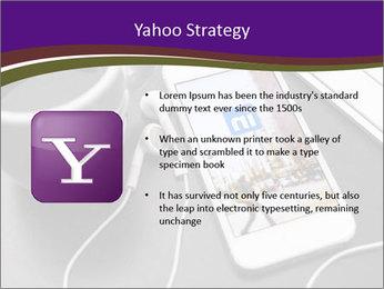 0000077423 PowerPoint Template - Slide 11