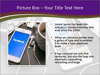 0000077423 PowerPoint Template - Slide 13