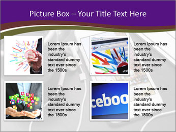 0000077423 PowerPoint Template - Slide 14