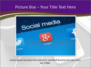 0000077423 PowerPoint Template - Slide 15