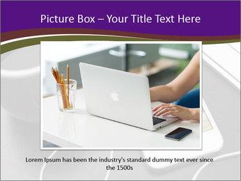 0000077423 PowerPoint Template - Slide 16