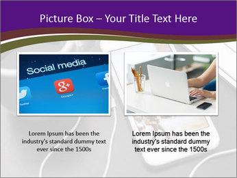 0000077423 PowerPoint Template - Slide 18