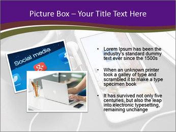 0000077423 PowerPoint Template - Slide 20