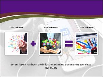 0000077423 PowerPoint Template - Slide 22