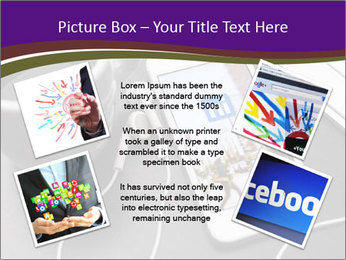 0000077423 PowerPoint Template - Slide 24